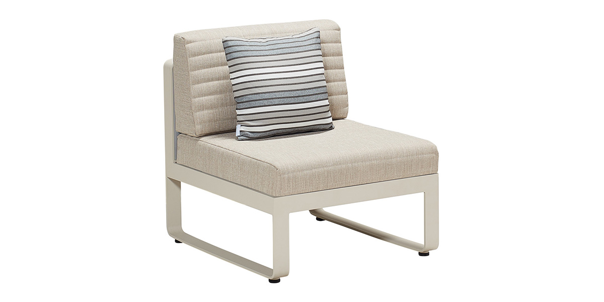 203601-airport-sofa-middle-001