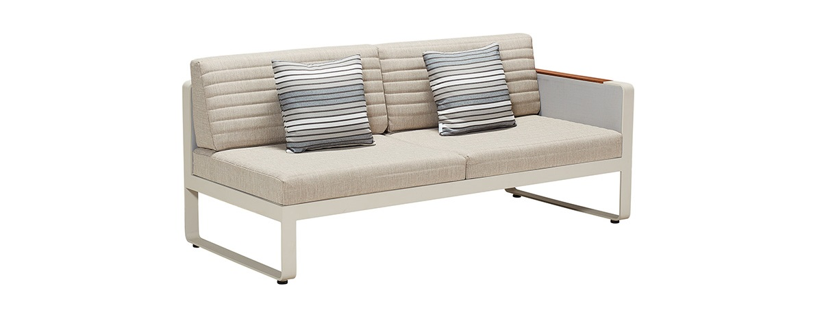 203624-airport-sofa-right-double-001