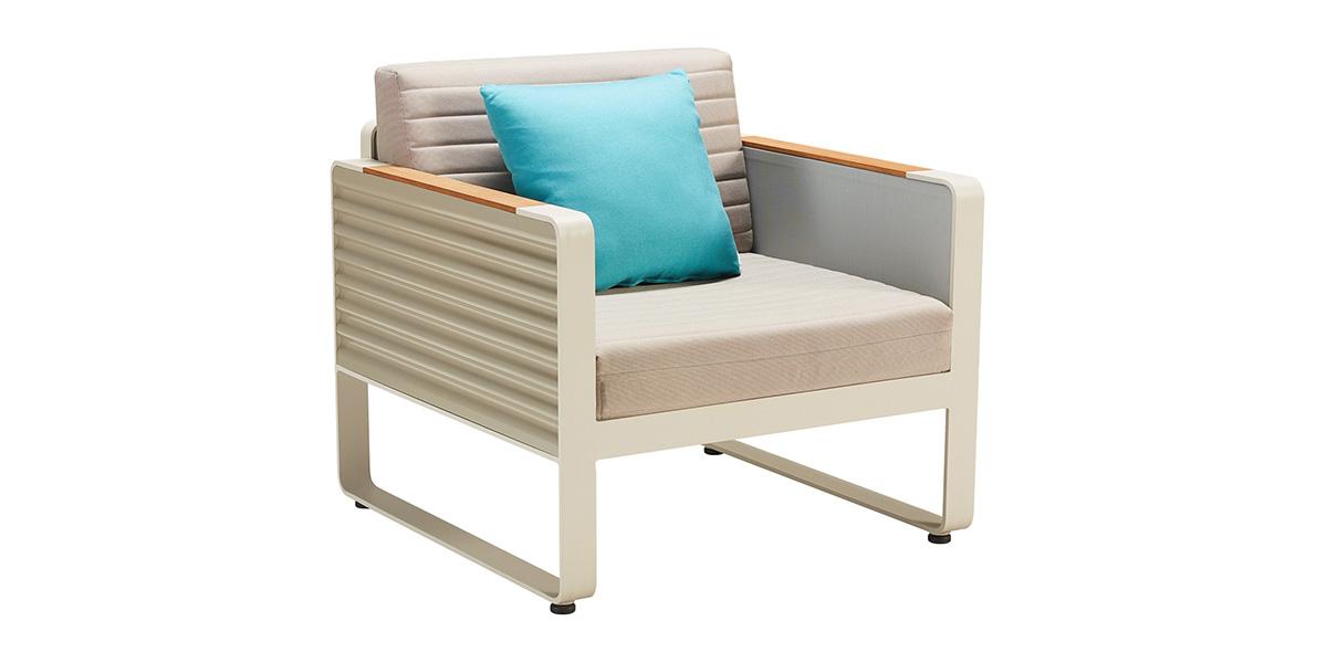 203626-airport-sofa-single-khaki-001