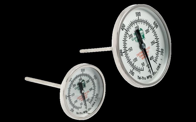 tel-tru-temperature-gauge-800x500