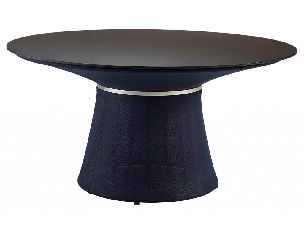 204671-dinning-table