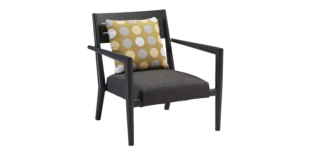 676221-brus-sofa-single-001