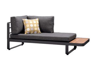 305134-carribean-right-corner-sofa-001-400x300