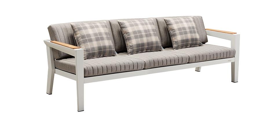 204342-champion-sofa-triple-kd-001-