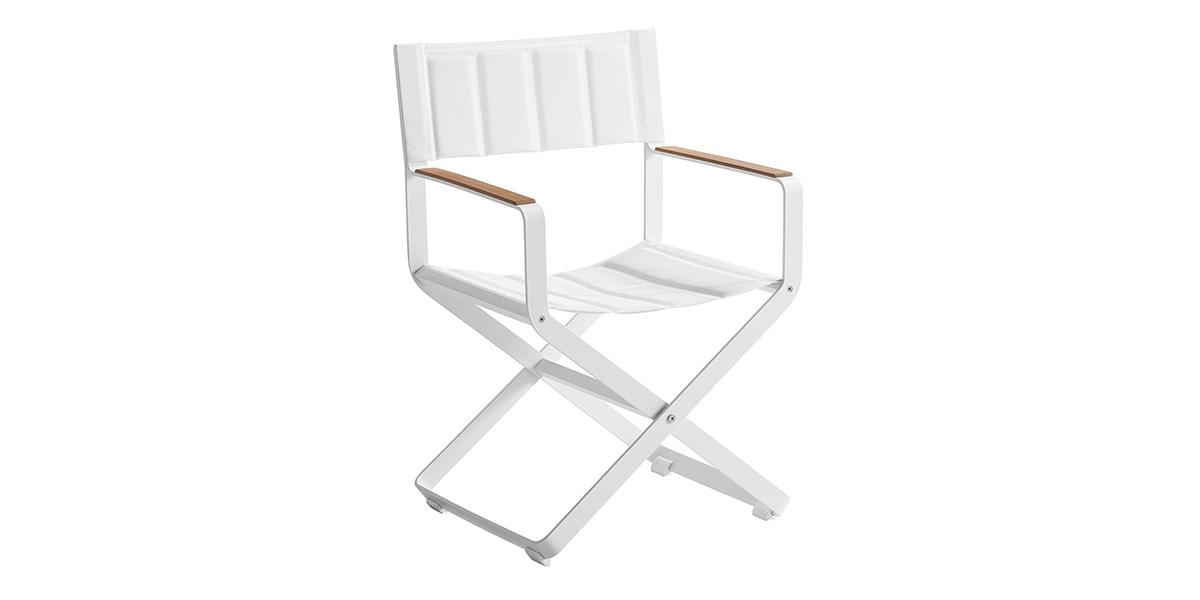 lecio-higold-670616-clint-sofa-single-001