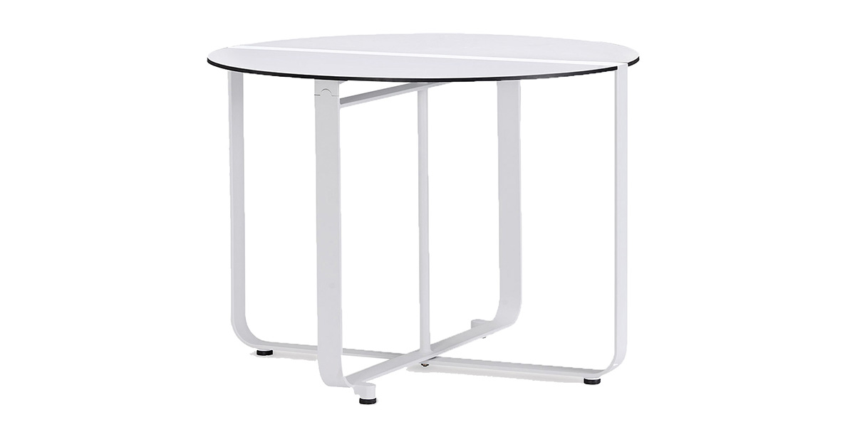 lecio-higold-670672-clint-dining-table-001