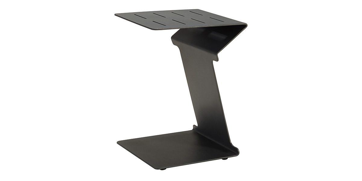 677463-emoti-side-table-001-1200x600