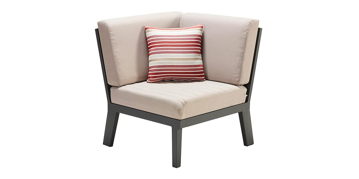 697728-emoti-sofa-corner-001