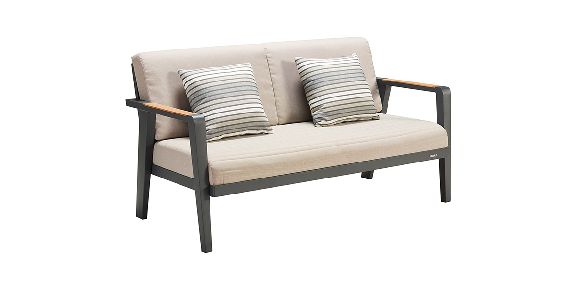 697732-emoti-sofa-double-001