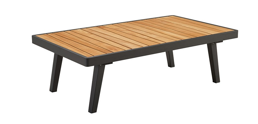 697782-emoti-coffee-table-01