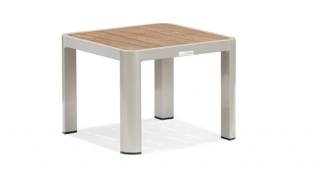203161-odkladaci-stolek-geneva