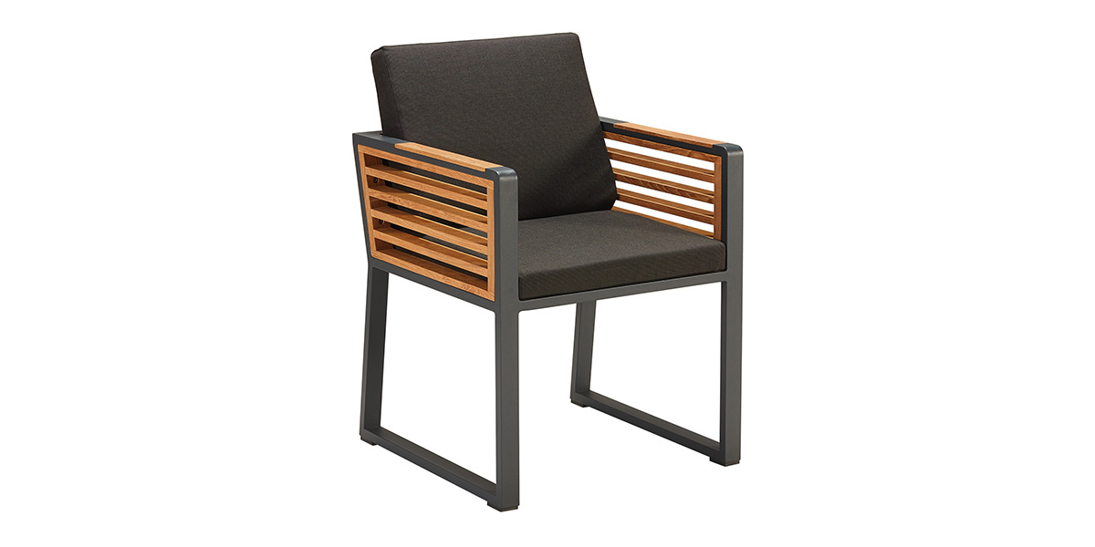 204011-new-york-dining-chair-001-2