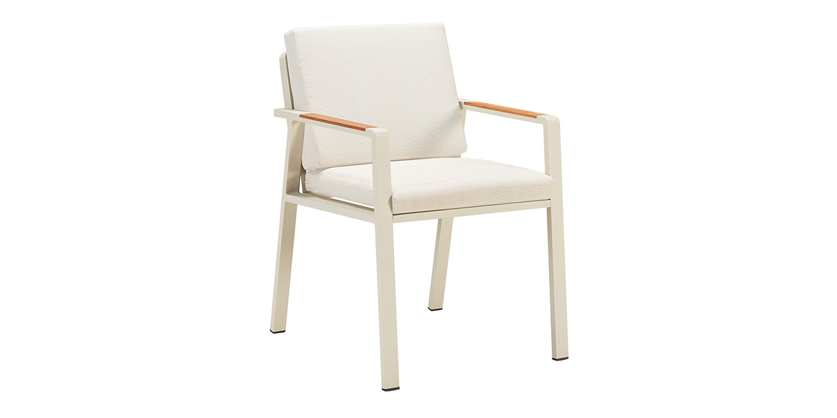 680112-dining-armchair-001