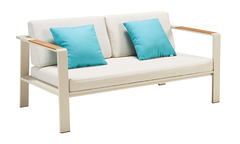 680139-nofi-sofa-double001