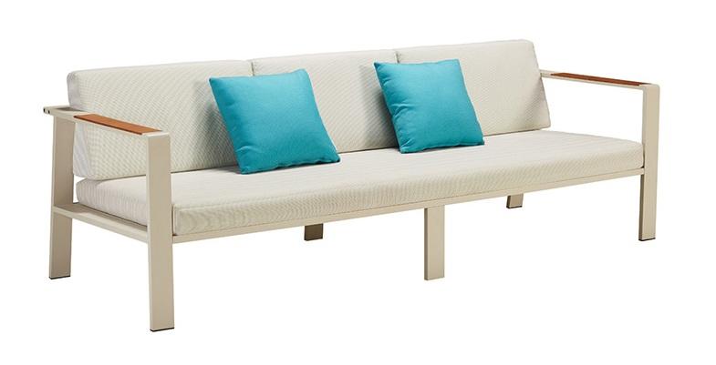 680149-nofi-sofa-triple001