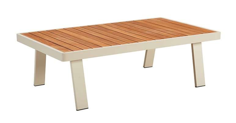 680181-nofi-coffee-table001