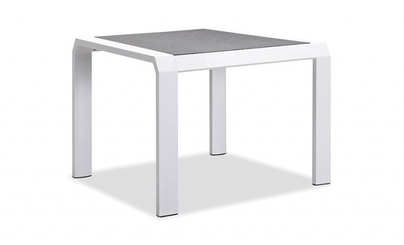 205876-dining-table4