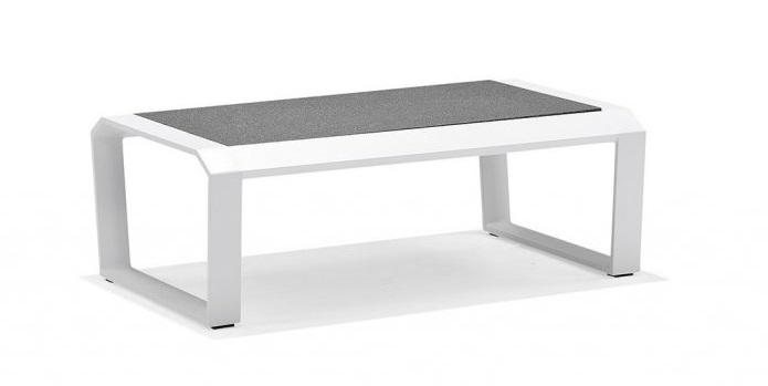 205883-coffee-table