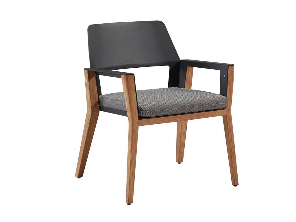 204411-dining-chair