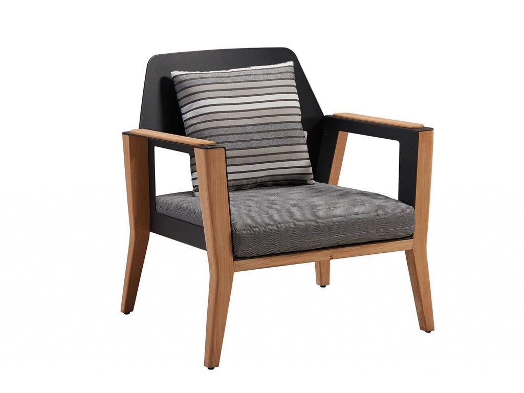 204421-sofa