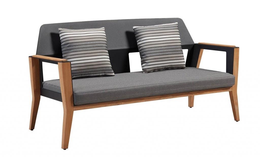 204431-double-sofa01
