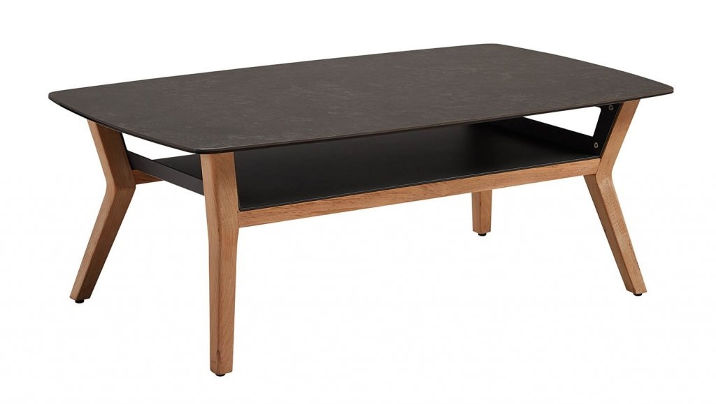 204481-coffee-table01