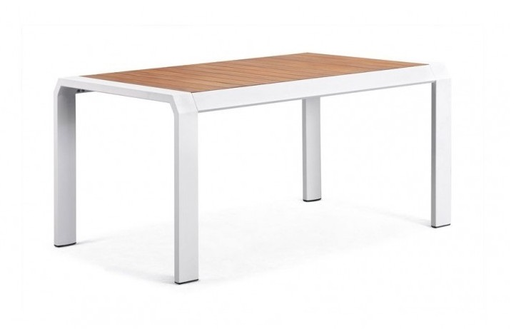 205872-dining-table