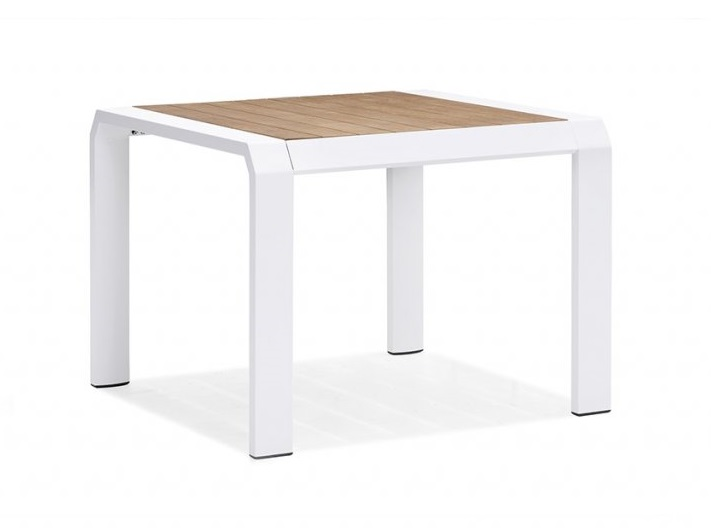 205875-dining-table
