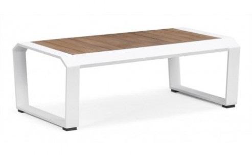 205881-coffee-table